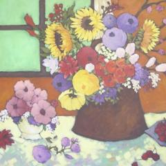 Flowers for Elsie.web