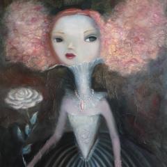 Rose Queen