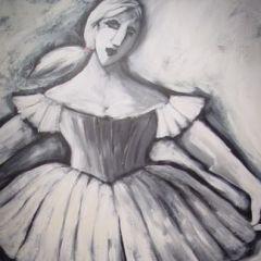 My Ballerina