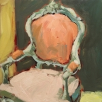 18 century italian chair 1