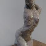 Tan Nude