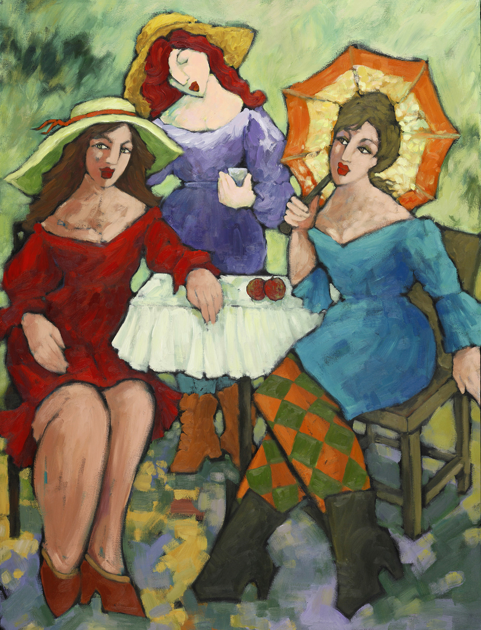 3-sisters.juried-art