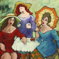 3-sisters.juried-art