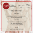 Los Angeles Academy of Figurative Arts Art Exhibition