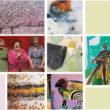 7 Women Artists